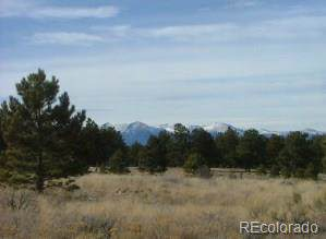 Tbd, Westcliffe, CO 81252 (#4828484) :: The Galo Garrido Group