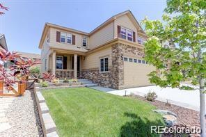 4956 S Tempe Way, Aurora, CO 80015 (#4845597) :: Wisdom Real Estate