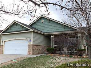 3503 Rialto Avenue, Evans, CO 80620 (#4852150) :: Bring Home Denver with Keller Williams Downtown Realty LLC