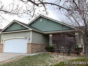 3503 Rialto Avenue, Evans, CO 80620 (MLS #4852150) :: 8z Real Estate