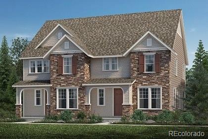 7590 S Yakima Court, Aurora, CO 80016 (#4870699) :: Wisdom Real Estate