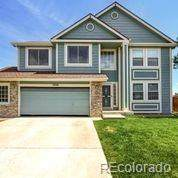 13343 York Way, Thornton, CO 80241 (#4872727) :: The Heyl Group at Keller Williams