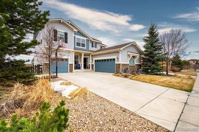 25310 E Ottawa Drive, Aurora, CO 80016 (#4874462) :: Wisdom Real Estate
