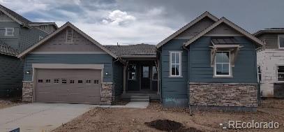 6802 W Asbury Place, Lakewood, CO 80227 (MLS #4892113) :: 8z Real Estate