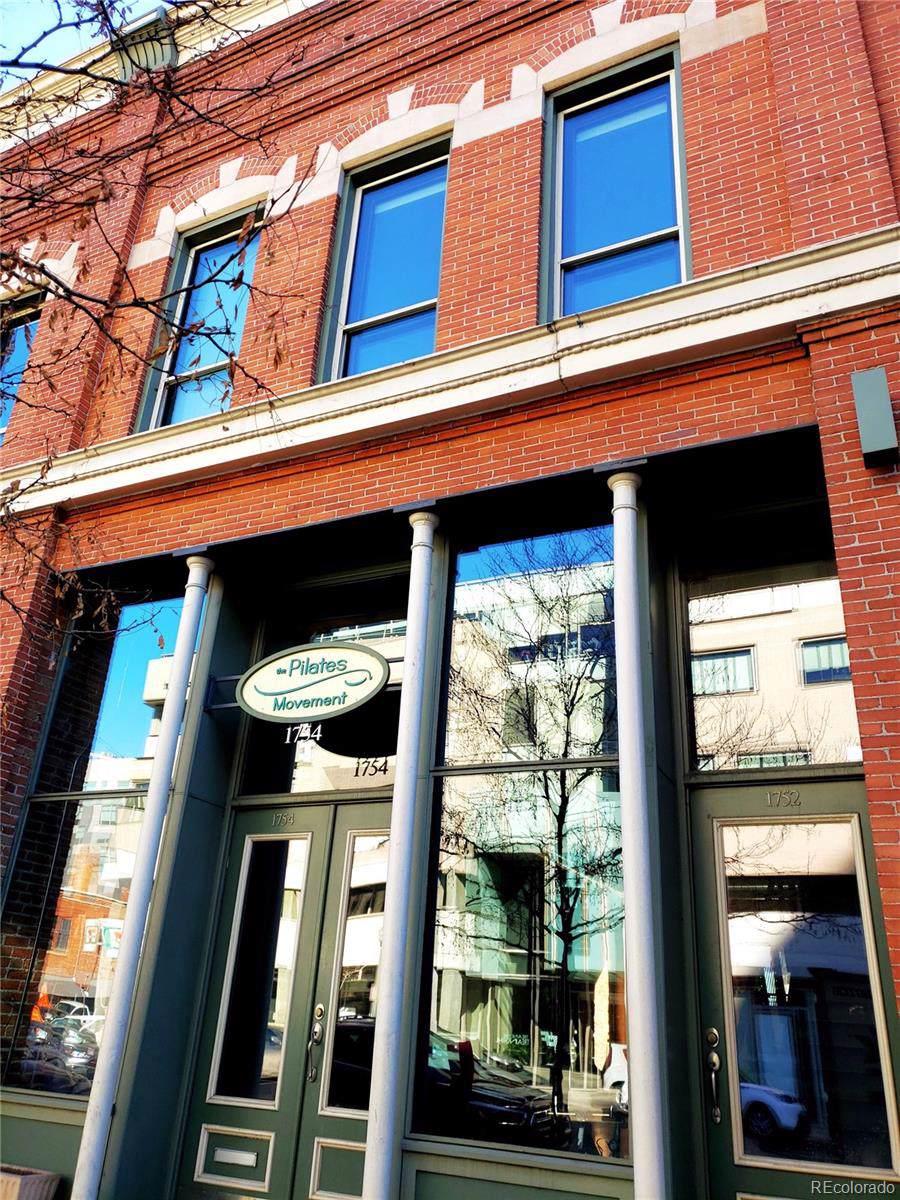 1754 Blake Street - Photo 1