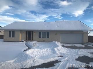 100 Pintada Drive, Monte Vista, CO 81144 (#4909944) :: The City and Mountains Group