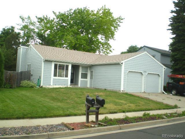7538 Depew Street, Arvada, CO 80003 (#4920711) :: Bring Home Denver with Keller Williams Downtown Realty LLC