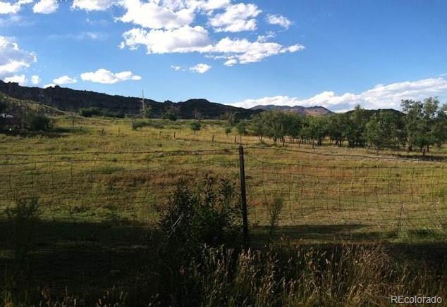2650 Wheeler Avenue, Colorado Springs, CO 80904 (#4936334) :: Harling Real Estate