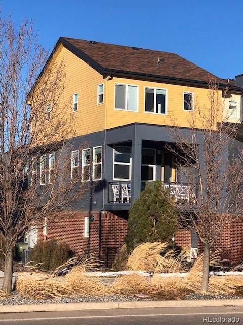 11206 Uptown Avenue, Broomfield, CO 80021 (MLS #4953137) :: 8z Real Estate