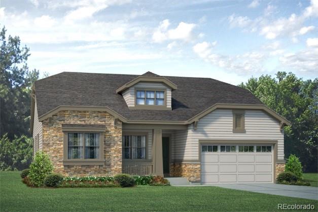 513 Wagon Bend Road, Berthoud, CO 80513 (#4966110) :: The Peak Properties Group