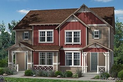 5984 N Dayton Street, Denver, CO 80238 (MLS #4990390) :: 8z Real Estate