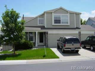 5386 E Hamilton Avenue, Castle Rock, CO 80104 (#5002664) :: Colorado Home Finder Realty