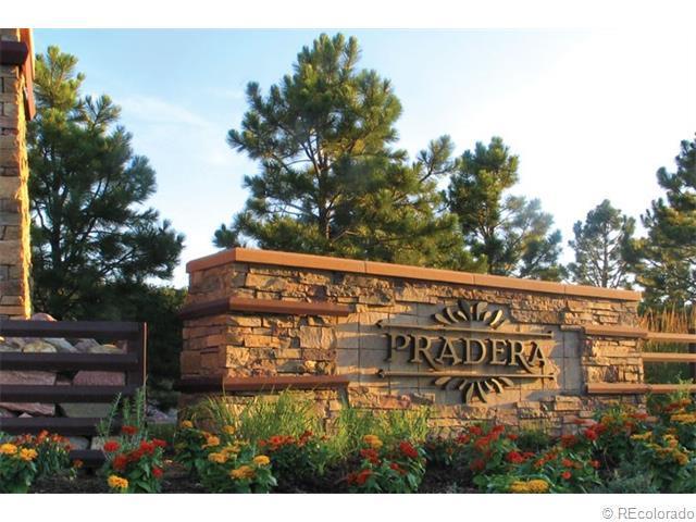 5195 Raintree Circle, Parker, CO 80134 (MLS #5004933) :: 8z Real Estate