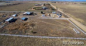 19150 E 118th Avenue, Commerce City, CO 80022 (#5021338) :: The City and Mountains Group