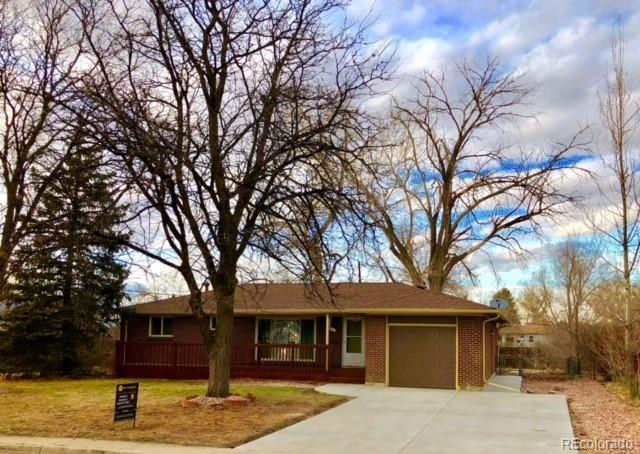 11 E Easter Avenue, Centennial, CO 80122 (#5035012) :: House Hunters Colorado