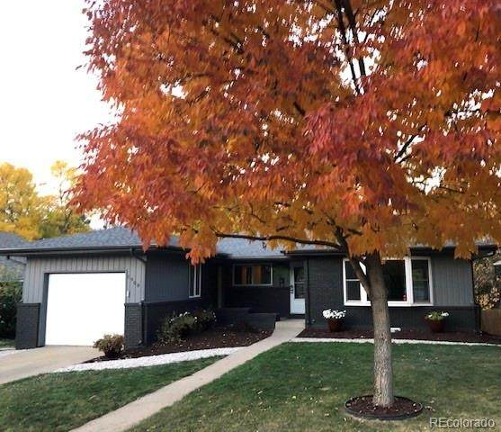 1908 Crestmore Place, Fort Collins, CO 80521 (MLS #5037771) :: Neuhaus Real Estate, Inc.
