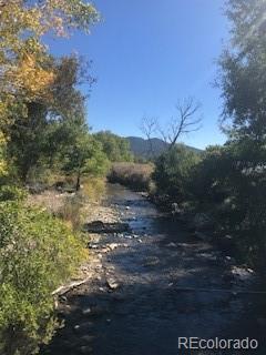 7070 County Road 109 Road, Salida, CO 81201 (#5050456) :: Colorado Home Finder Realty