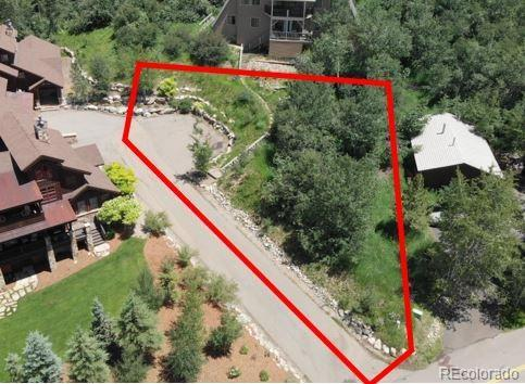 2690 Alpenglow Way, Steamboat Springs, CO 80487 (#5066329) :: The Dixon Group