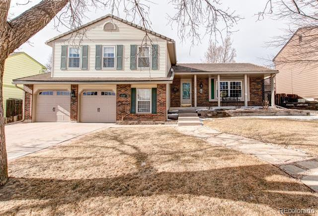 6320 Vail Circle, Colorado Springs, CO 80919 (MLS #5083543) :: 8z Real Estate