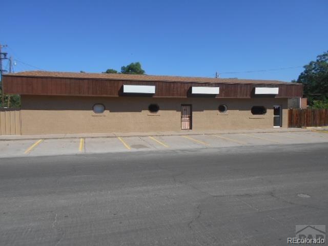 107 Quincy Street, Pueblo, CO 81004 (#5089076) :: The DeGrood Team