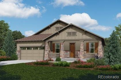 4734 Summerlin Place, Longmont, CO 80503 (#5096404) :: The DeGrood Team
