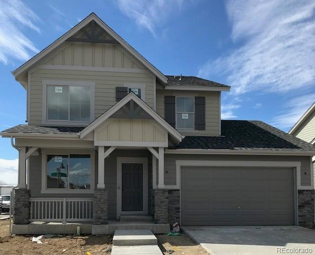 2803 Echo Lake Drive, Loveland, CO 80538 (#5102392) :: The DeGrood Team