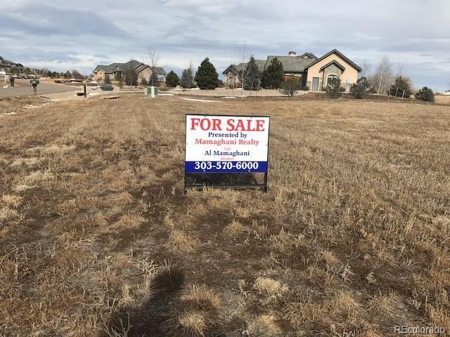 3387 Elderberry Lane, Mead, CO 80513 (#5102788) :: Wisdom Real Estate