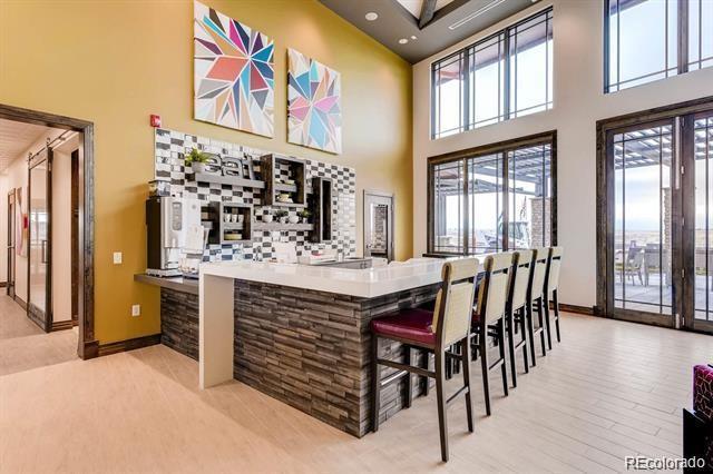 22747 Ignacio Place, Aurora, CO 80016 (MLS #5102943) :: 8z Real Estate