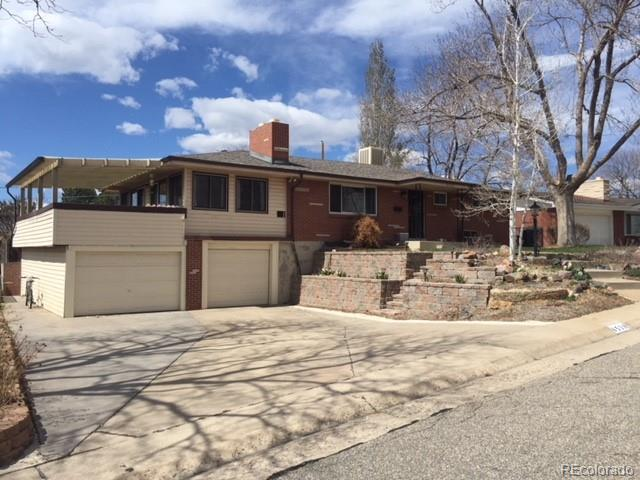 6539 Depew Court, Arvada, CO 80003 (#5111213) :: The Peak Properties Group