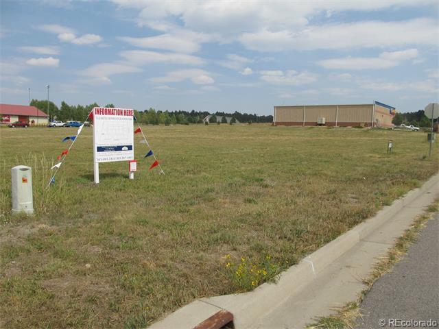 782 Crossroad Circle, Elizabeth, CO 80107 (MLS #5126300) :: 8z Real Estate