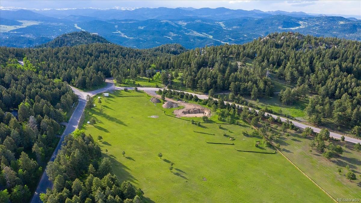 5166 Bear Mountain Drive - Photo 1