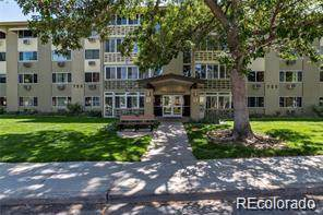 755 S Alton Way 9C, Denver, CO 80247 (#5156702) :: Berkshire Hathaway Elevated Living Real Estate