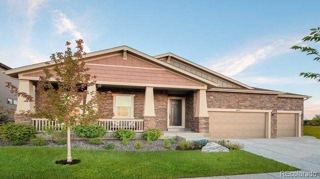 1993 Marfell Street, Erie, CO 80516 (#5168942) :: Hudson Stonegate Team