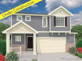 10109 Yampa Street, Commerce City, CO 80022 (#5170315) :: The Galo Garrido Group