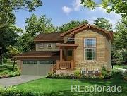 201 E Mountain Ash Court, Milliken, CO 80543 (#5173792) :: Wisdom Real Estate