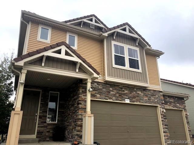 3607 Idlewood Lane, Johnstown, CO 80534 (MLS #5195177) :: 8z Real Estate