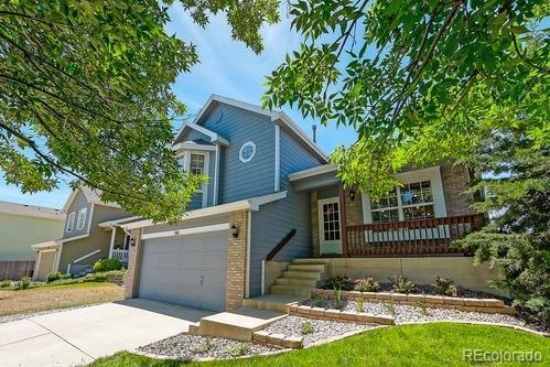 381 N 18th Court, Brighton, CO 80601 (#5203186) :: Bring Home Denver