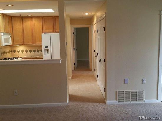 1460 Lee Hill Road #5, Boulder, CO 80304 (#5213139) :: House Hunters Colorado