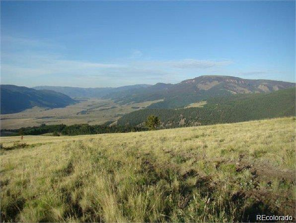 282 County Road 892, Granby, CO 80446 (#5217707) :: The Galo Garrido Group