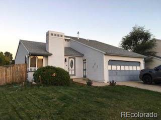 12150 Birch Street, Thornton, CO 80241 (MLS #5218041) :: 8z Real Estate