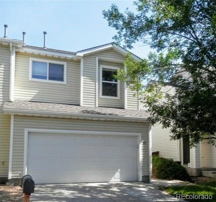 817 Pintail Avenue, Brighton, CO 80601 (#5221183) :: The Heyl Group at Keller Williams