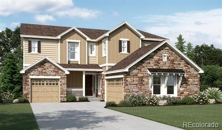 23761 E Calhoun Avenue, Aurora, CO 80016 (MLS #5222372) :: 8z Real Estate