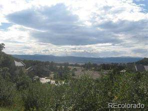 4724 Silver Pine Drive, Castle Rock, CO 80108 (#5230719) :: Chateaux Realty Group
