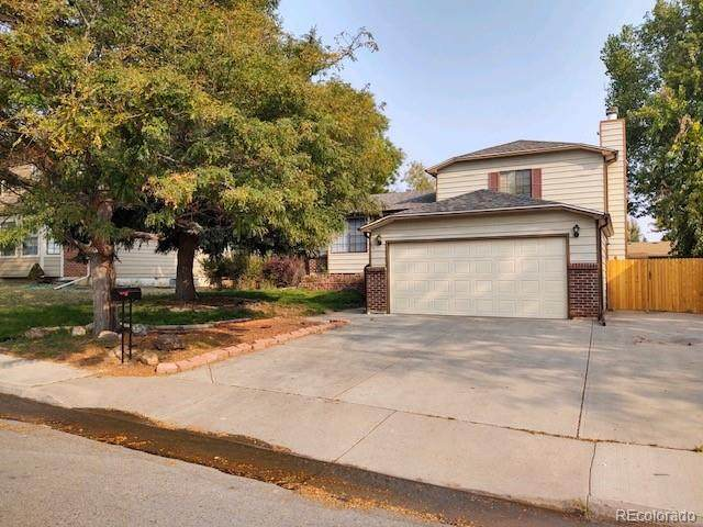 17523 E Grand Avenue, Aurora, CO 80015 (MLS #5265234) :: 8z Real Estate