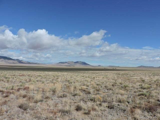 19 Kayenta Trail, San Luis, CO 81152 (MLS #5289586) :: 8z Real Estate