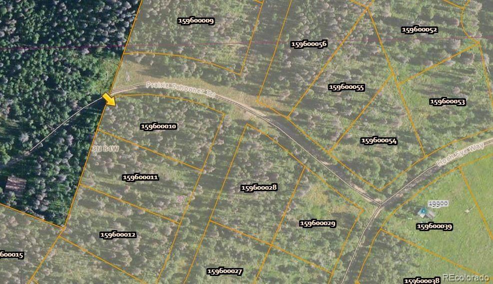 33185 Prairie Schooner Trail - Photo 1