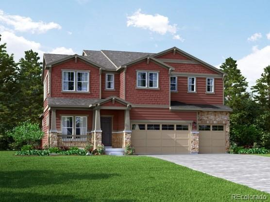 793 Stagecoach Drive, Lafayette, CO 80026 (#5322059) :: My Home Team