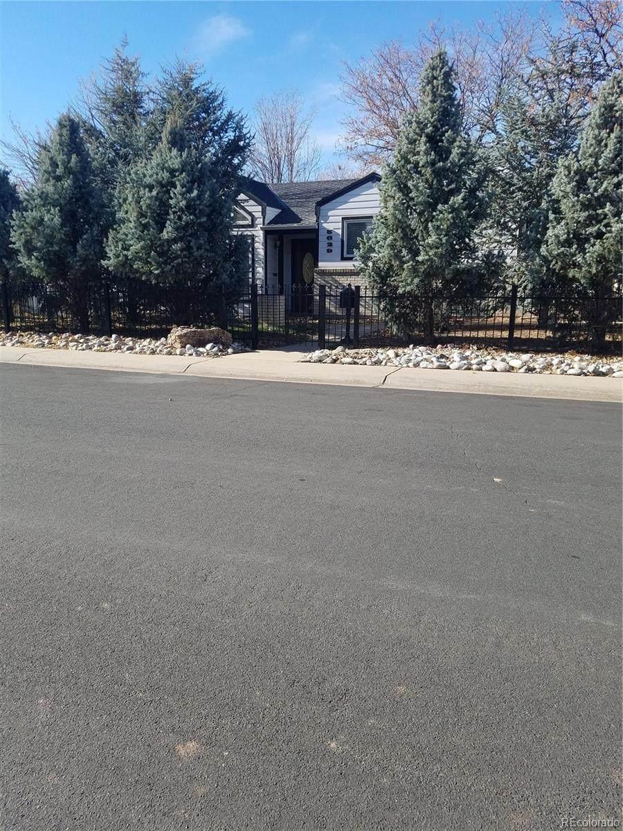 5629 Greenwood Street - Photo 1