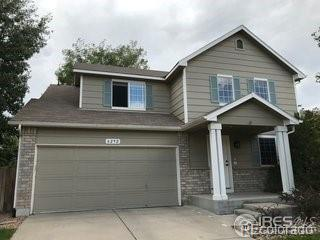 6292 Ralston Street, Frederick, CO 80530 (#5334592) :: Bring Home Denver