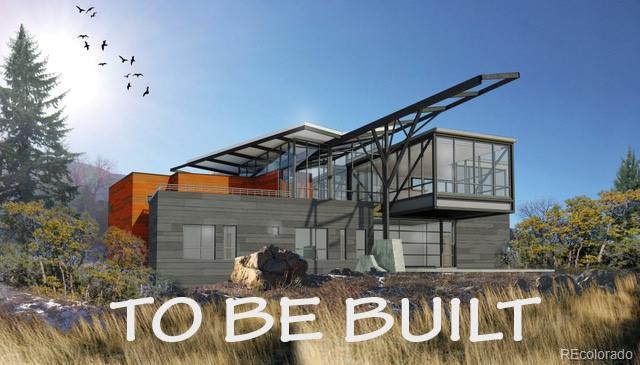 4040 Wakefield Drive, Colorado Springs, CO 80906 (MLS #5353232) :: 8z Real Estate
